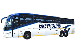 greyhound bus 1.png