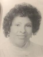 Mrs. Odessa Perry