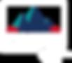 PHM_Logos_PNG_RGB-01.png