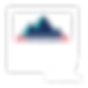 PyramidsMarathon_NewBalance_Logos-01.png