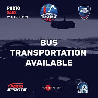 Porto_SM-Posts-02.jpg