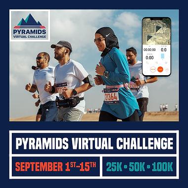 PyramidsVirtualChallenge_MVLogo-07.jpg