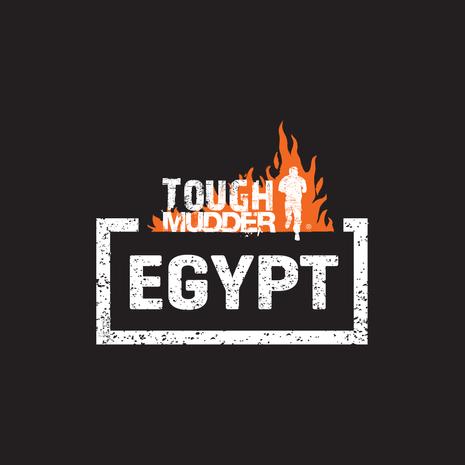 Tough Mudder Egypt