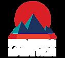 PyramidsMarathon WhiteTextLogo-01.png