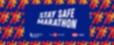 StaySafeMarathon-FBcover-01.jpg