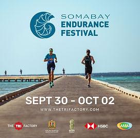 SomabayEF_Sept2021-02.jpg