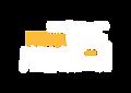 El Gouna Half Marathon Logos-01.png