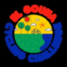 ElGounaCC_LogoPNG-03.png