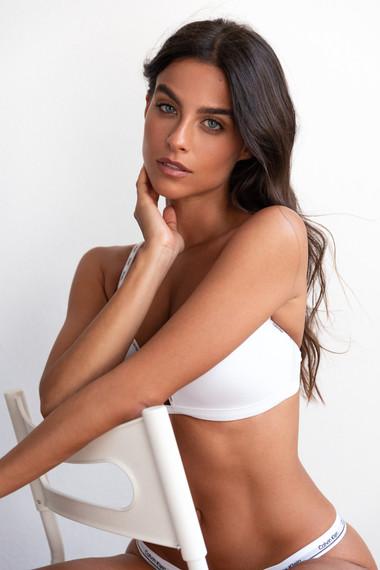 Juliana Calderari