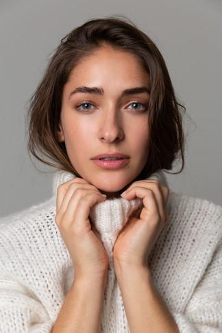 Flávia Drummond