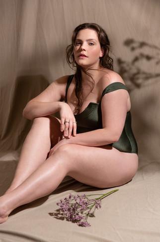Raphaella Tratske