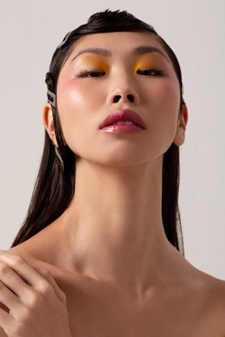 Mayumi Ishira