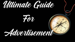 The ultimate guide for building a good advertisement.