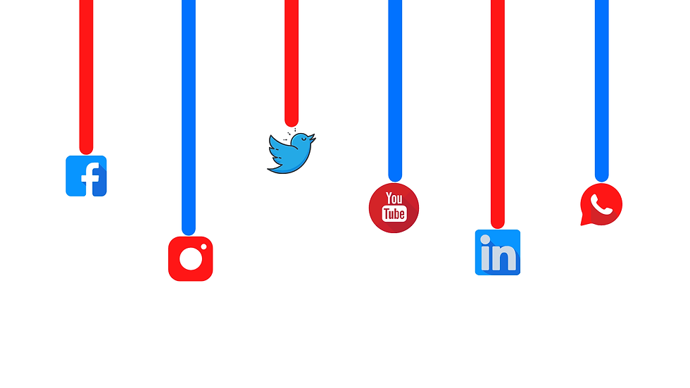 Social Media Marketing (1)-min.png