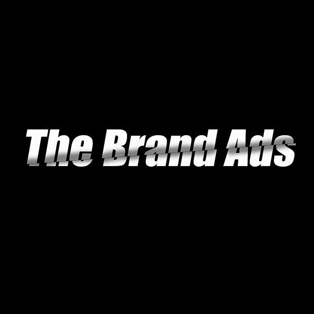 Optimized-The brand ads slice.jpg