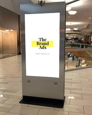 The Brand Ads Mall Ads.jpeg