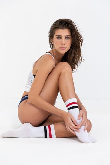 Luiza Camargo