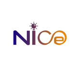 NIce-Final-gradiant.png