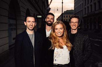 Regina-Heiß-Sängerin-Bolandi-trio-Münche