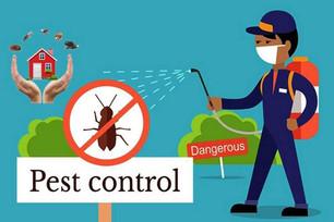 pest-control.jpg