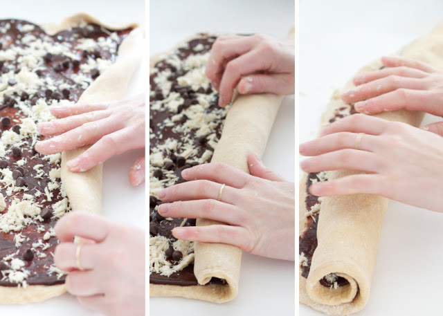 ChocolateBabkaTwist4.jpg