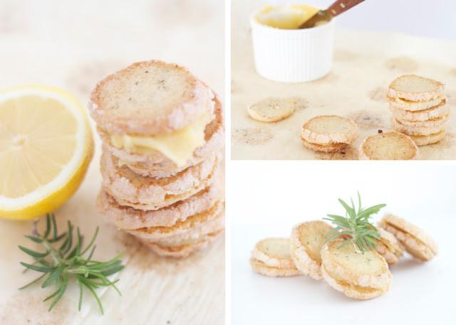 LemonRosemarySandwichCookies5.jpg