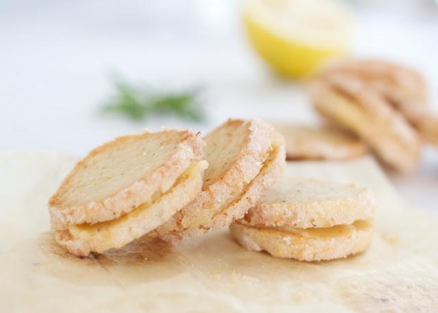LemonRosemarySandwichCookies.jpg