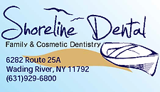 Shoreline Dental Logo.png