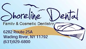 Shoreline Dental Logo.png