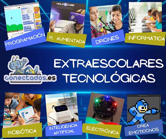 Extraescolares facebook.png