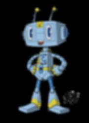 CONECTADOS ROBOT 02 copia.png