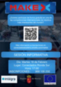 presentación_Make_X_(2).jpg