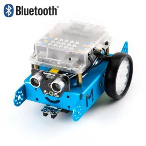 ROBOT EDUCATIVO MBOT V1.1 BLUETOOTH MAKEBLOCK