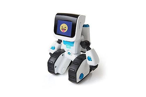 ROBOT PROGRAMABLE COJI