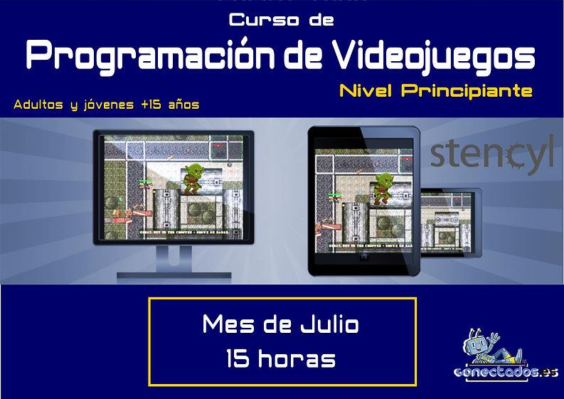 Programación_vieojuegos.jpg