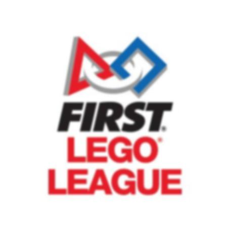 first lego.jpg