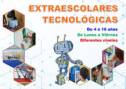 Nuevo Cartel Extraesc.jpg