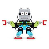 robot jimu