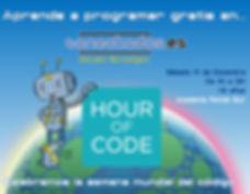 hour of code 2019.jpg