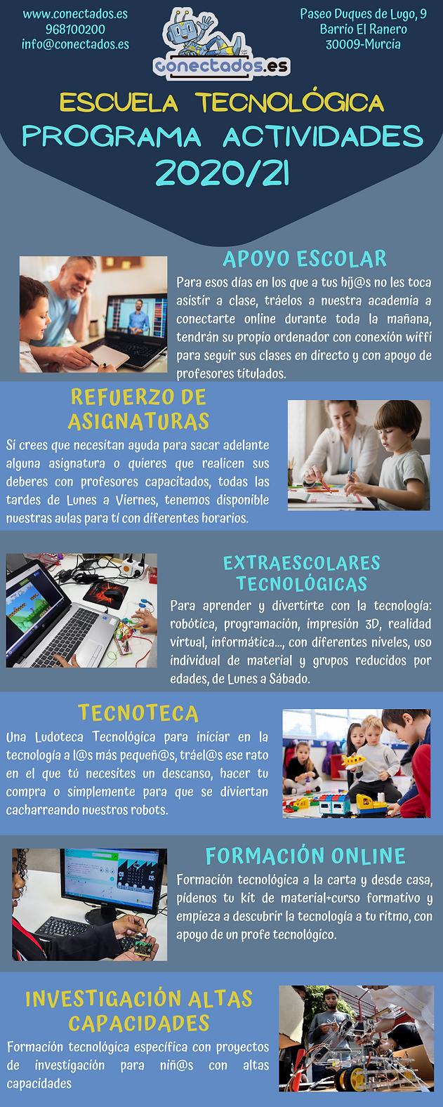 Programa actividades 2020_21.png