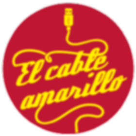 cable amarillo.png
