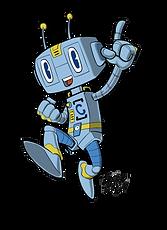 Robot saltando png.png
