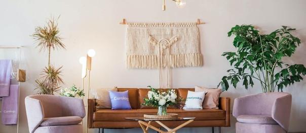 30 maneras de hacer de tu hogar más cómodo y cálido