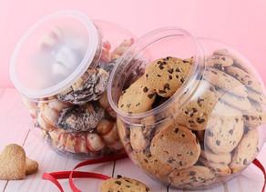 Top 10 best plastic jar sets + buyer guide