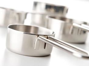 Best pots and pans organizer ideas