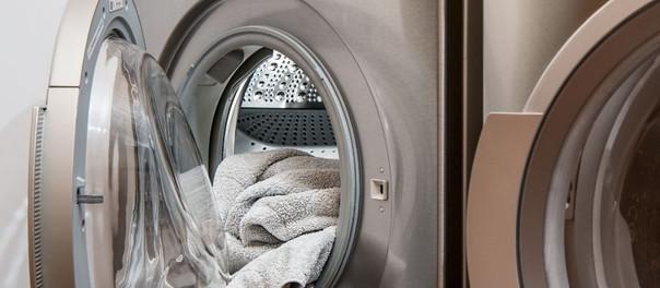 Lavado de ropa en tiempos de pandemia, no te estreses
