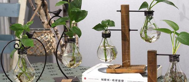 Elementos decorativos en los que no deberías gastar mucho dinero