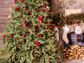 48 Mágicas Tradiciones Navideñas para Compartir en Familia
