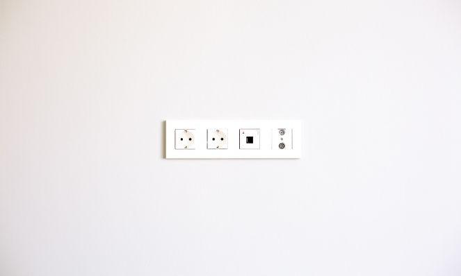 unplug appliances to save money