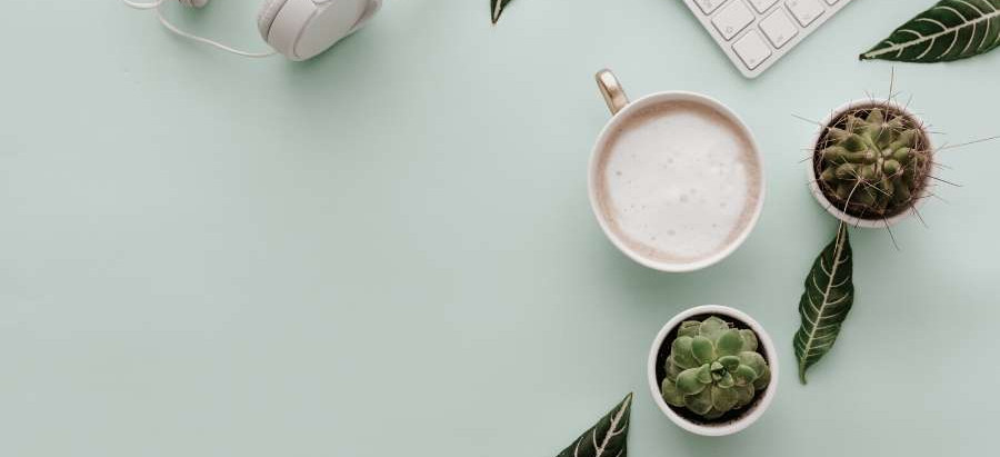 50 minimalist principles